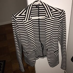 Women's express blazers brand new condition